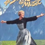 """The Sound of Music""- A Soundtrack of Childhood"