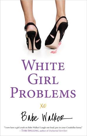 WhiteGirlProblems_CoverArt
