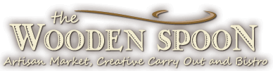 the-wooden-spoon-logo1.png