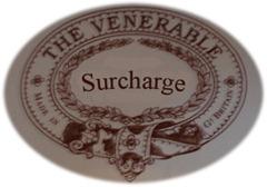 jtpedersen_fuel surcharge_venerable_innovative_leader