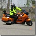 jtpedersen_my brain on a motorcycle_leadership (150)