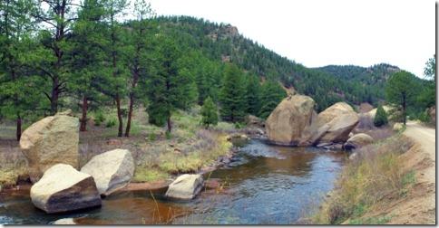 jtpedersen NW of Colorado Springs (4) 480