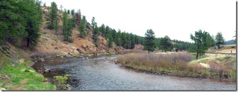 jtpedersen NW of Colorado Springs (5) 480