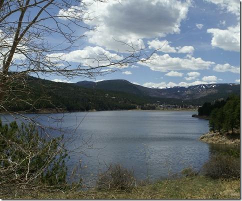 jtpedersen Nederland Colorado Reservoir (480)