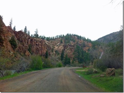 jtpedersen Platte River Road(2) 480
