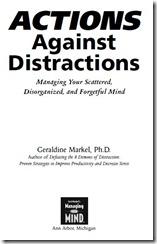 jtpedersen_Actions Against Distraction_Geraldine_Markel_Defeat_Demons_Strategies