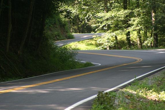 jtpedersen_creativity_that road