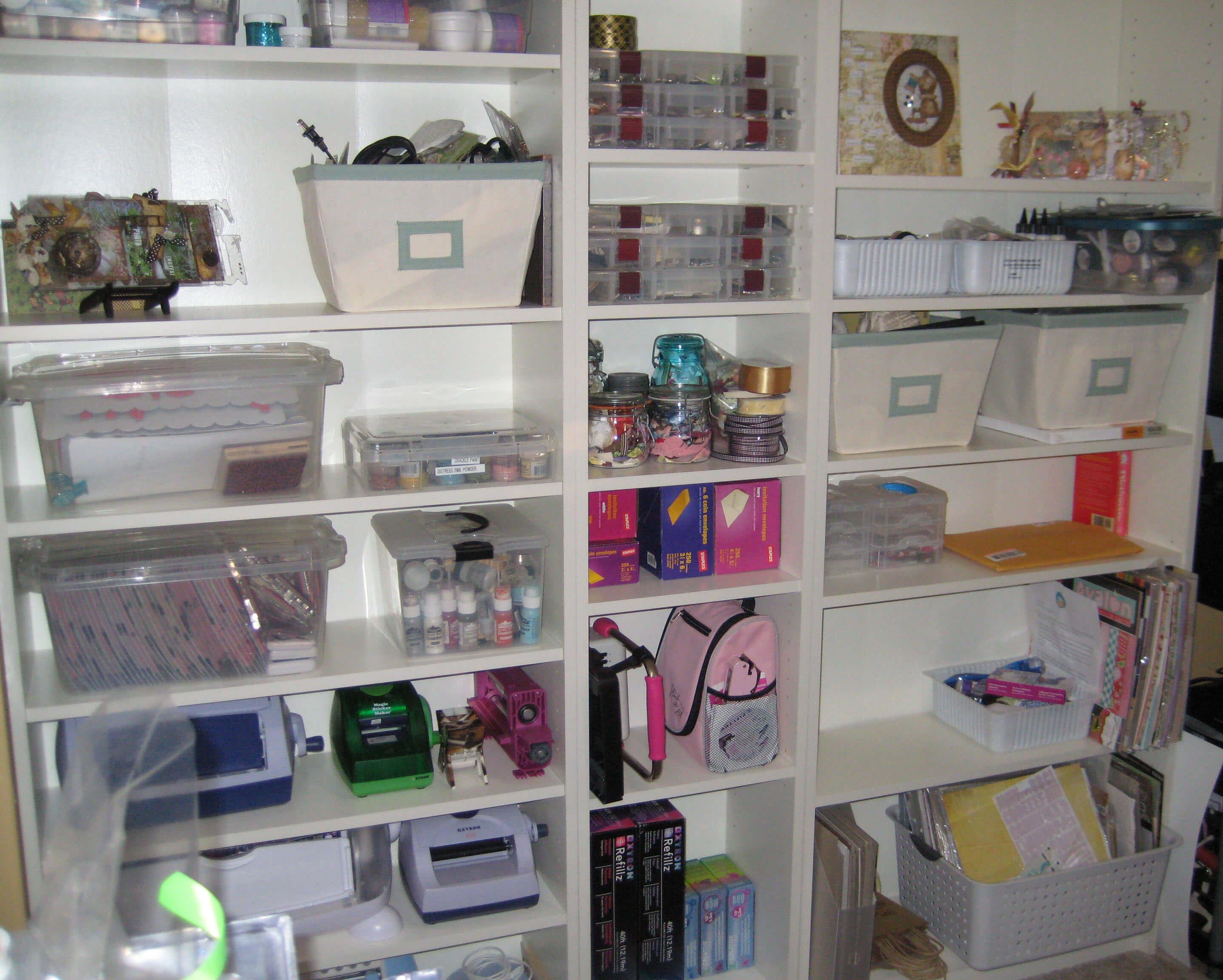 linda_neff_new_shelves_scraproom