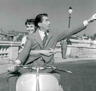 roman-holiday-vespa_7