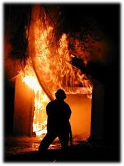jtpedersen_Fires_consulting_facilitating