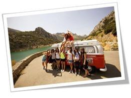 jtpedersen_road trip_Longboard Girls Crew Page