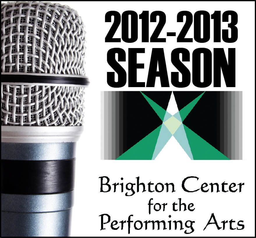 12-13 BCPA season logo2