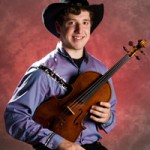 Saline Fiddlers – with a Howell connection – performing July 20 at courthouse