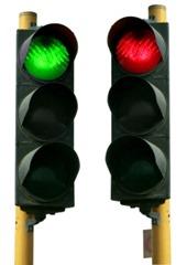 RG Stoplights (240)