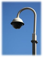 cctv_camera_jtpedersen_tracking_should I_privacy