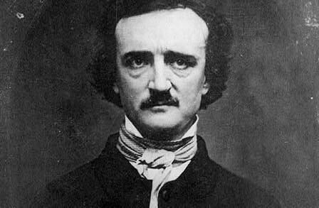 Read grant breathing life into Edgar Allan Poe | The Livingston Post