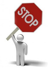 jtpedersen_stop_control_no_technologies