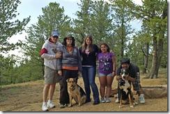 jtpedersen_Colorado_Family (b)