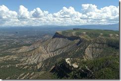 jtpedersen_Colorado_Mesa Verde (1b)
