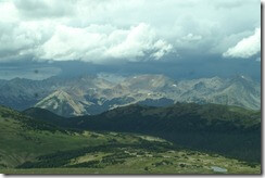 jtpedersen_Colorado_RMNP (1b)