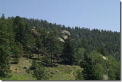 jtpedersen_Colorado_Someplace (1b)