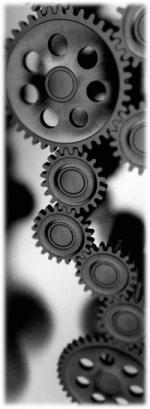 321 Ignite_JT Pedersen_Pillars of Change_Systems_Gears (2)