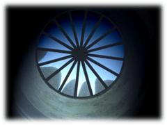 jtpedersen_321 Ignite_Skylight_Complacency_Urgency