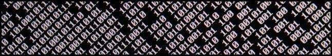 jtpedersen_321 Ignite_data_4 Pillars of Change 640