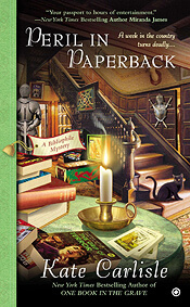 peril-in-paperback-175