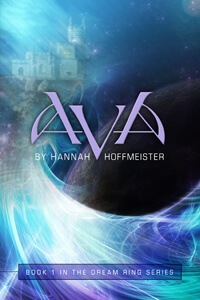 AVA-Cover resized for homepage3