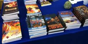 Rich_Baldwin_Books_2012_IMG_5869_edited-2