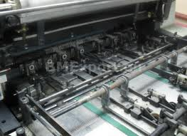 Miller Press