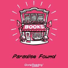 bookstore paradise found