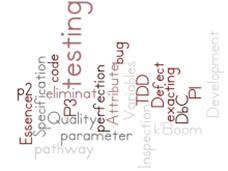 jtpedersen_321-Ignite_Software Development_Testing_QA_Words 220