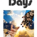 The Apocalypse is over, but Williamston Theatre invites you to witness the 'End Days'