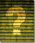 jtpedersen_321 Ignite_question mark