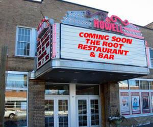 RootArt