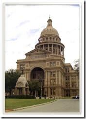 jtpedersen_321 Ignite_Austin_Capitol_work