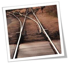 jtpedersen_321 Ignite_railroad tracks_choice_NPD (2)