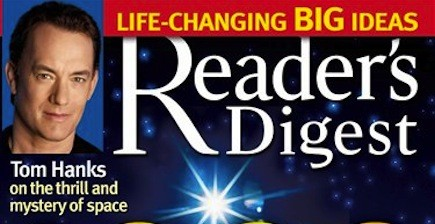 readers-digest
