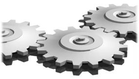 JT Pedersen_321 Ignite_Gears_Fixing (2)
