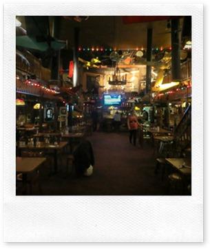 Sams Joints Restaurant (2)