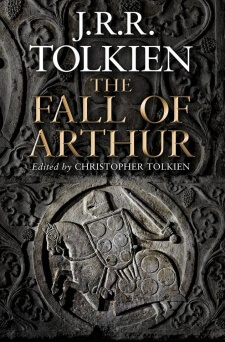 Fall_of_Arthur_cover