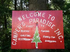CampersParadise_2013_IMG_3323