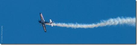 Torben Photography - Acrobatic (1)