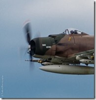 Torben Photography - Skyraider (200th)