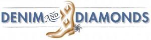 DD-Nameplate-Logo-2013