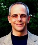 Ed Rivet, Legislative Director for Right to Life of Michigan