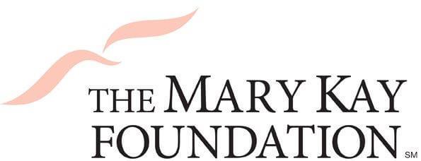 LACASA awarded Mary Kay Foundation grant