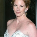 Costume for a Cause: Bid on a piece of Little House on the Prairie memorabilia, signed by Melissa Gilbert